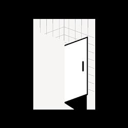 Drzwi Prysznicowe Wycena